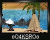 4K .:Relex Island:.