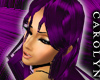 [V4NY] !Carolyn! Purple