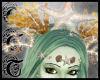 TTT Mermaiden Crown