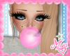 Kid Pink Bubble Gum