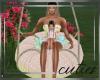 KIDS Blossom FamilySwing