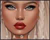 Y| Jade - Ruby Woo