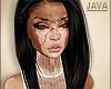 -J- Willett black