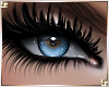 [MT] Kimbie - Blue Eyes
