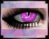 {Ms} P Dragon eyes e
