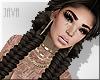 -J- Avery natural black