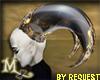 Custom Horns 11
