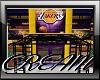 {CM} Lakers Sports Bar