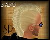 SP KAKO Blond