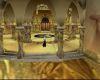 Peace Chamber
