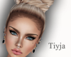 Meyla ash blonde ltd.