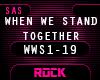 ! WWS - NICKELBACK