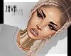 -J- Rihanna champagne