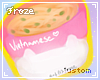 |Badge|Kitty Ramen Bowl