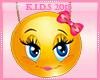 [TK] Kids Purse