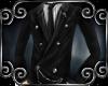 !n. Sebastian / Suit