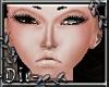 -die- Samhka Skin V1