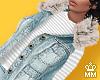 mm. Libby - Jacket