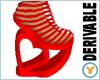 Any Length/Shape Boots