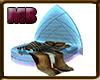 [8v2] Ice Bed