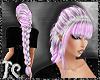TigC.Chaya SkyePink Hair