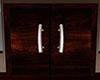 ☪ J Office Door