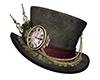 Steampunk Hat - Custom