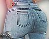 Maria Jeans F ▼