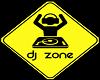 Lazy Dj Zone
