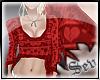 [Sev] Broken Hearts Red