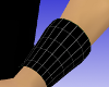 Derivable Male Bracers