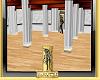 partment loft conversion