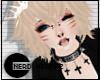 •Hirori Blonde