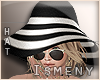[Is] Luxury Black Hat 2