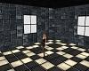 Dark Tiled Room Add-on