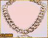 ![CLR] Chain gold
