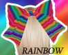 Rainbow Bow