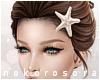 n| Ariel Star Pearl