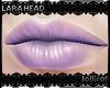 .L. Lara MH Fair Lip 6
