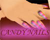 [FCS] Candy Nails