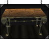 *XS* Gein Ranch Table02