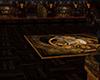 Steampunk Underground