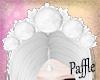 P  Ghostly Headdress