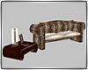 Chair Elegant Derivable