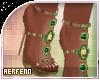 [A] Jasmine Shoes