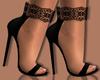 ~A: Lace Shoes