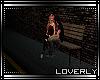 [Lo] Dark Alley Derv