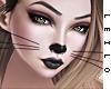 ! L! Kitty Skin . M-Blaq