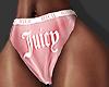 ღ Pink Juicy RLL