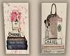 Chanel V2 | Art